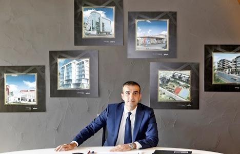 Ankara'nın markalı projeleri