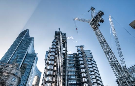 5 soruda 2019 inşaat maliyetleri!