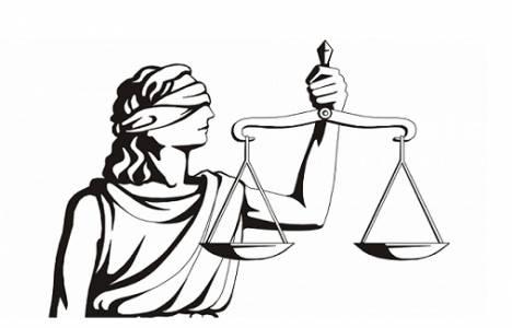 Tüketicinin Korunması Hakkında Kanun Tasarısı!