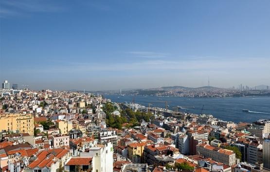 Türkiye'de kaç kişi kendi evinde yaşıyor?