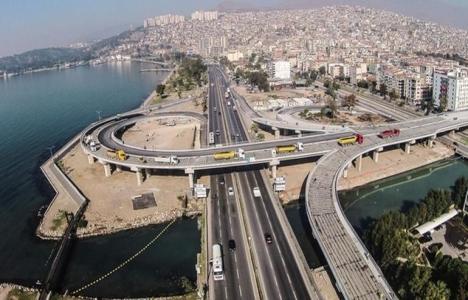 İzmir Yeni Kent