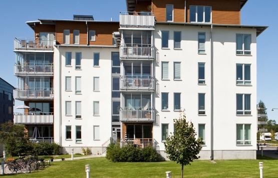 Apartmanlarda sığınak depo olarak kullanılabilir mi?