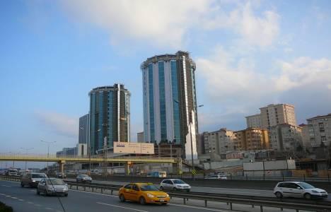 Emay İnşaat, Hilton markasını İstanbul Anadolu yakasına taşıdı!