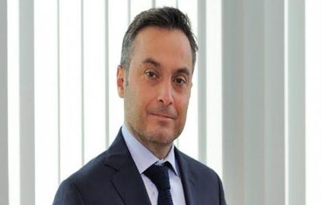 Hakan Ek: Yabancı yatırımcılar Türk projelerini tanıyacak!