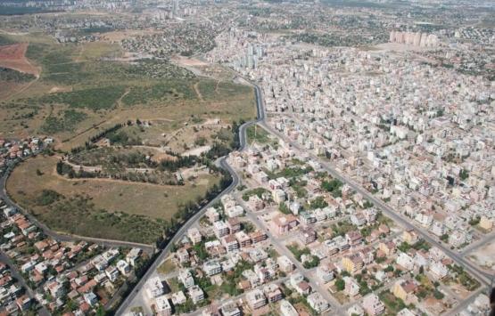 Antalya Kepez kentsel dönüşüm projesinde kira yardımı krizi!