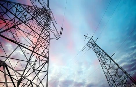 İzmir elektrik kesintisi 10 Şubat 2015!