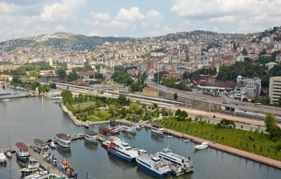 Kocaeli Büyükşehir Belediyesi 10 işyerini ihaleye çıkaracak!