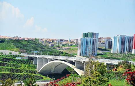 Ankara Belediyesi 2