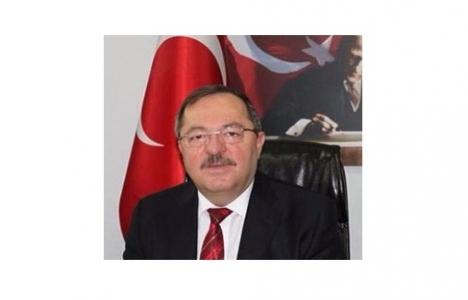 Osman İyimaya