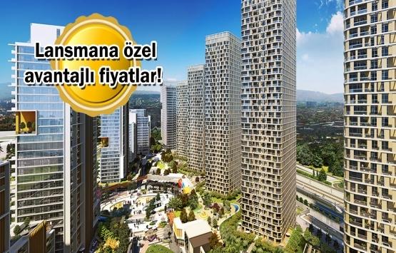 Merkez Ankara ofisleri 3 Kasım'da satışta!