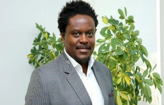 Theo Mseka: Gayrimenkul