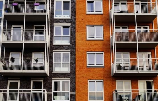 Satın alınan evde gizli ayıp varsa ne yapılmalı?