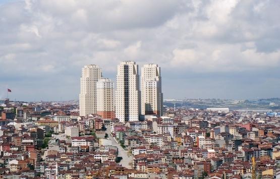 İstanbul'da 1 yılda 73 imar planı değişikliği yapıldı!