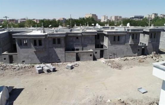 Sur'da kentsel dönüşüm