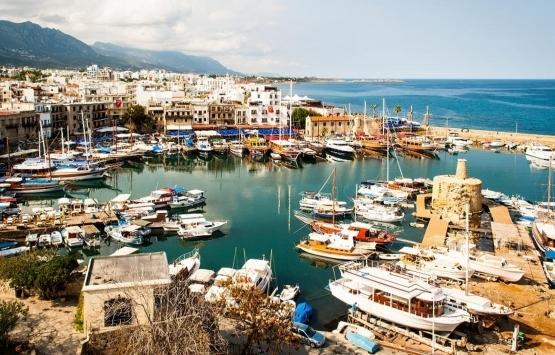 Kıbrıs'ta konut fiyatları