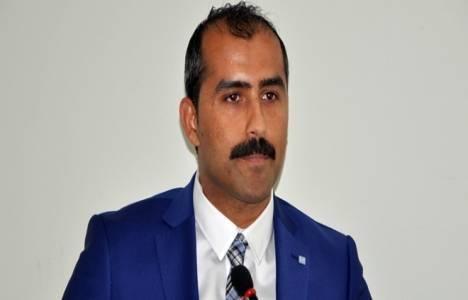 Adana'daki arsaların imara