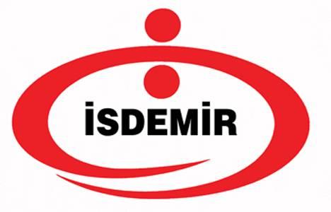 İsdemir'de yönetim kurulu