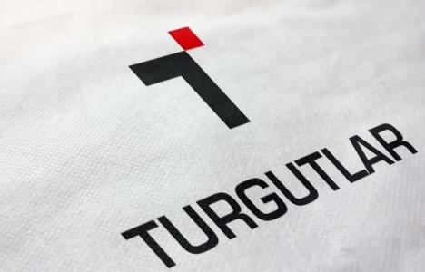 Turgutlar Grup, kamu kurum mobilyalarına imza atıyor!