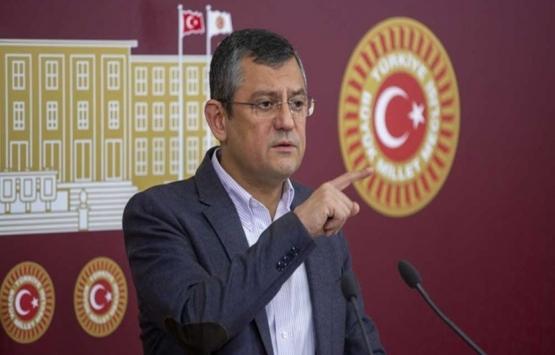 Cidde'de mahsur kalan 195 inşaat işçisi Türkiye'ye getirilmeli!