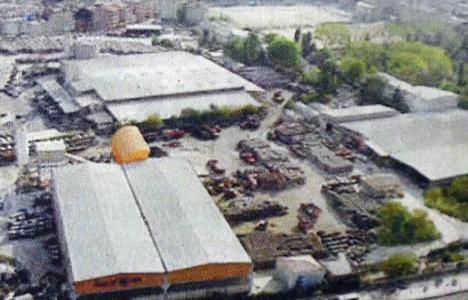 2006 yılında İBB