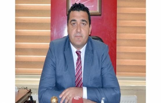 Son 17 yılda Sivas'a yapılan yatırımlar TBMM gündeminde!