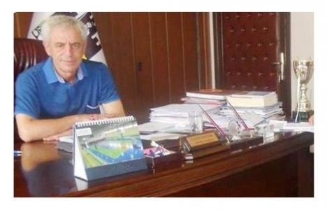TOKİ İzmir Beydağ Konutları için başvurular başladı!