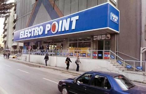 Bimeks'e geçmeyen Electro World mağazaları kendi markalarını yarattı!