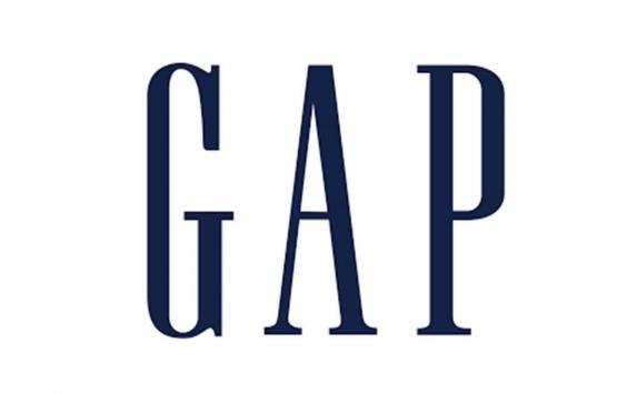 GAP 19 mağazası için kapatma kararı aldı!