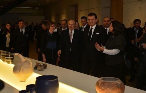 Ankara'nın ilk özel