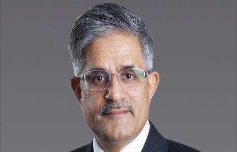 Hashim Al Kooheji: