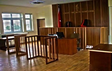Kamulaştırmasız el atma görevli mahkeme!