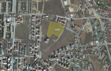 İhlas Marmara Evleri 4 projesi Kasım'da başlıyor!
