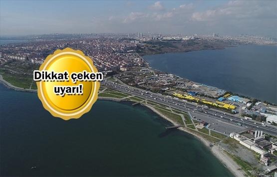 Kanal İstanbul için ikili formül!