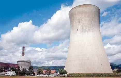 3. ve 4. nükleer santrallerin ön etüt çalışmalarına başlandı!