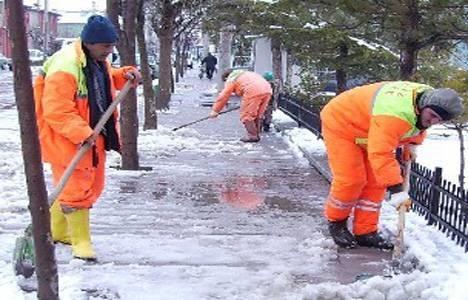 Çevre temizlik vergisi 2. taksiti için son 7 gün!
