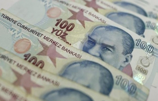 Zehra Zümrüt Selçuk: Vakıflara 186 milyon lira aktardık!
