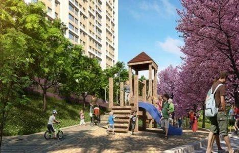Lokum Evler 2018 fiyatları ve ödeme planı!