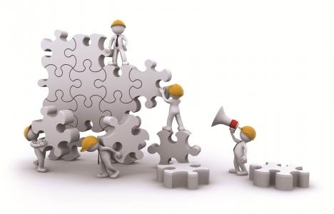 MSV İnşaat Taahhüt Sanayi İç ve Dış Ticaret Limited Şirketi kuruldu!