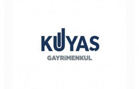 Kuyumcukent Gayrimenkul'ün 45.5 milyon TL'lik izahnamesi onaylandı!