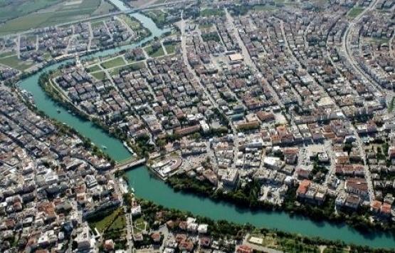 Antalya'da 778 kaçak
