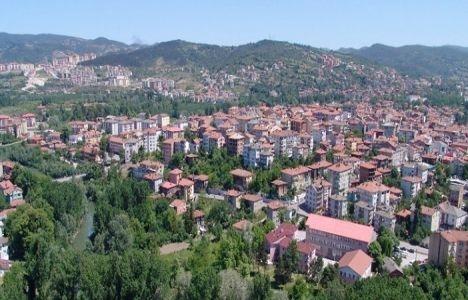 Bartın ve Zonguldak'ta acele kamulaştırma kararı!
