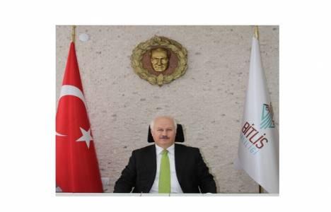 Orhan Öztürk