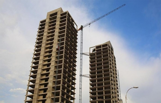 ABD'de inşaat harcamaları Ağustos'ta beklentiyi aştı!