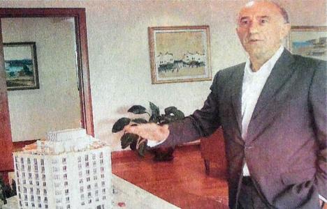2004 yılında İstanbul'un