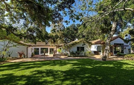 Jess Bridges Los Angeles'taki evini 7.1 milyon dolara sattı!
