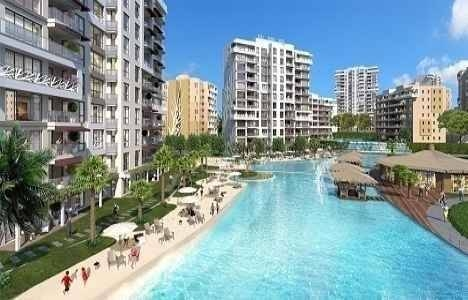 Denizli Aqua City