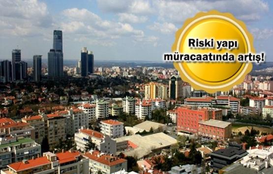 Kentsel dönüşüm en riskliden başlayacak!