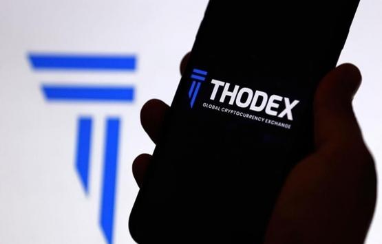'Thodex'in sahibi Faruk Fatih Özer yakalandı' iddiası!