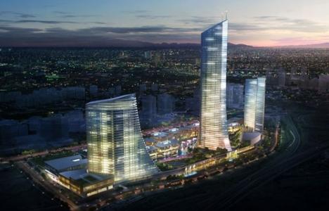 Metropol İstanbul değerleme