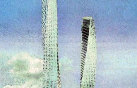 2006 yılında Dubai